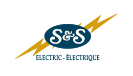 S&S Electric